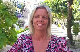 Professora da UMinho lança livro sobre escritores dos PALOP - ComUM